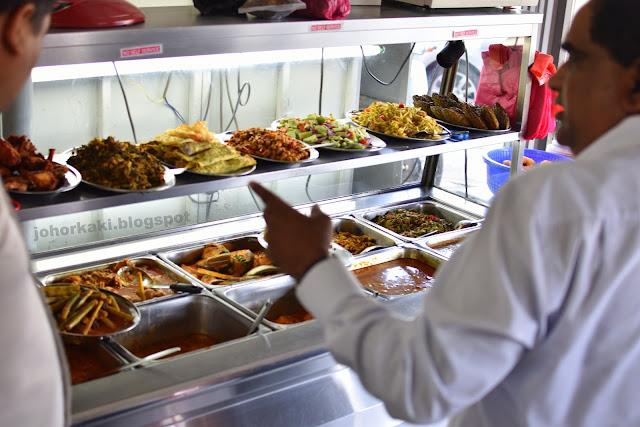 Tiger-Jit-Singh-Chapati-Pudu-Kuala-Lumpur