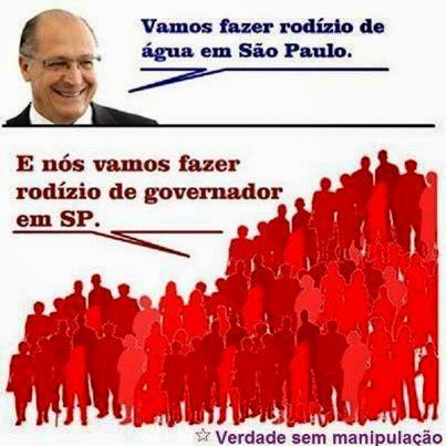 http://2.bp.blogspot.com/-AwiR9kOeu5Q/U1fINTpvghI/AAAAAAAAiq4/N0WiW6dJPkg/s1600/rodizio+governador+x+alckimin.jpg