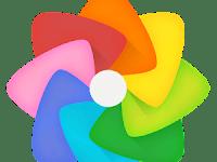 Toolwiz Photos Pro Editor APK v10.93 Cracked VIP Unlocked Terbaru