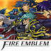 Fire Emblem: War Memories, por Shiryu – Parte III