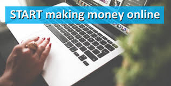 These Blogs Will Pay You Up to $50 to $100 to Write a Post So Enjoy Writing?