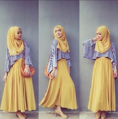 Hijab style 2015 fashion style Fashion style oktober 2015