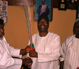 Ondo Guber: 2 Prominent Aspirants Step Down For Tinubu's Anointed, Dr. Olusegun Abraham