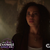 Charmed (2018) 1x16 - Memento Mori