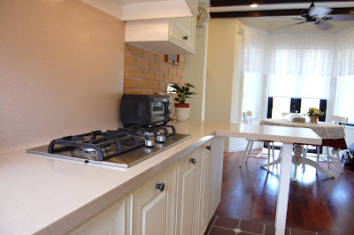 Imported Kitchen Cabinets In Malaysia