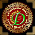 Duta Sholawat Feat Vertizone Yogyakarta Full Album