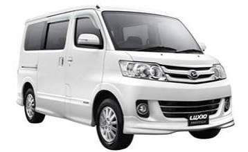 Jadwal Travel Nabawi Transport Jogja Semarang Jadwal