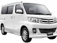 Jadwal Travel Nabawi Transport Jogja Semarang