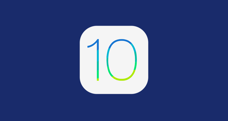 Apple has released iOS 10.2.1 for the iPhone, iPad, and iPod touch which includes bug fixes and security improvements.