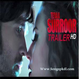Teraa Surroor Songs.pk |  Teraa Surroor movie songs |  Teraa Surroor songs pk mp3 free download