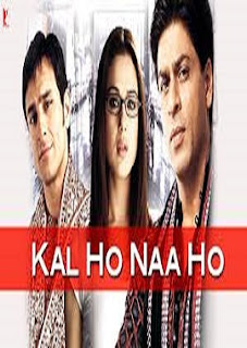 Download Kal Ho Na Ho Full Movie in HD