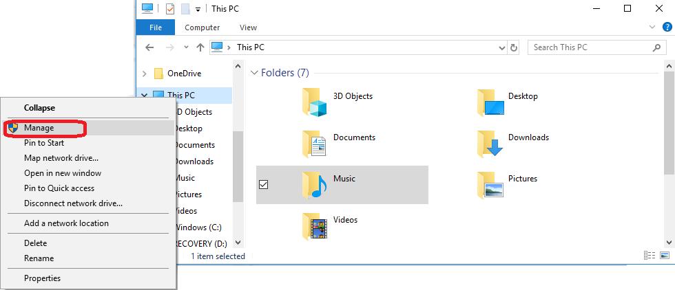 How to Fix Windows 10 Freezing Randomly | Windows 10 Hangs