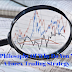 The Philosophy Of Why Do You Need A Forex Trading Strategy