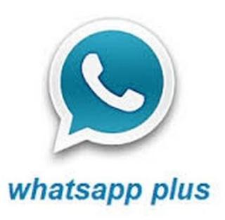 تحميل gbwhatsapp3