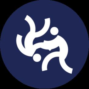 Informasi Lengkap Jadwal dan Hasil Cabang Olahraga Kurash Asian Games Jakarta Palembang 2018