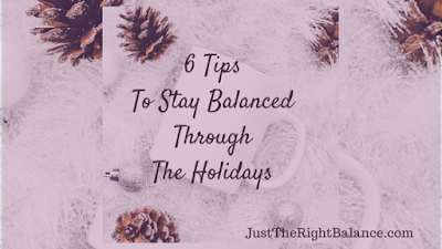 holiday stress, stress maangement, work life balance, holidays