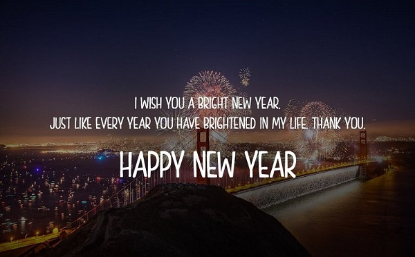 Happy-New-Year-Quotes