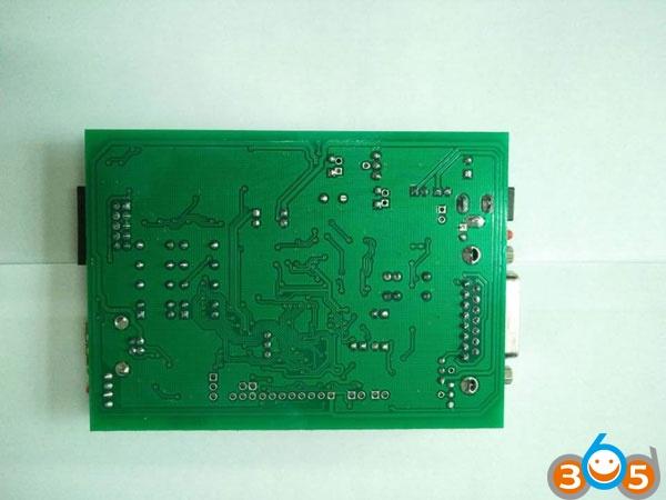 fgtech-v54-0475-pcb-2