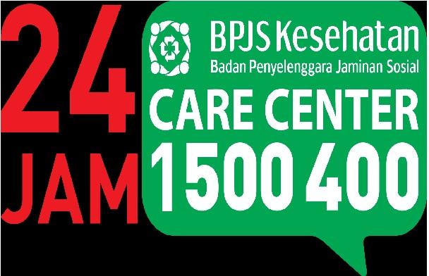 nomor telepon bpjs kesehatan