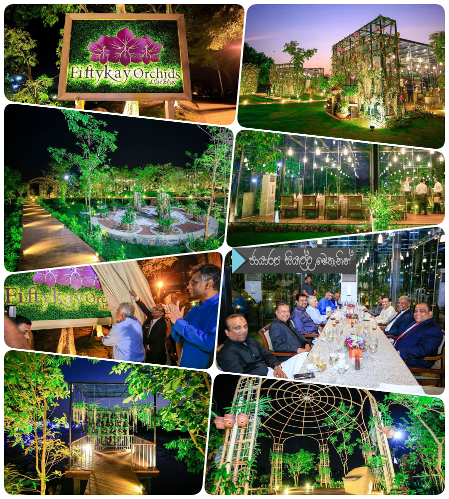 https://gallery.gossiplankanews.com/event/fiftykay-orchid-restaurant-opening.html