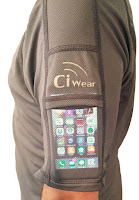 Shirt for IPhone 8 and Samsung 8