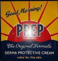 prep-crema-preparatoria-barba-multiuso