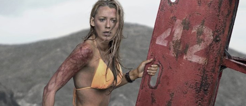 new-the-shallows-trailer-and-poster-blake-lively