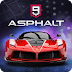 Asphalt 9: Legends Full Apk + Data İndir