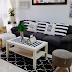 Cara Memilih Sofa di Ruang Tamu Yang Pas dan Nyaman