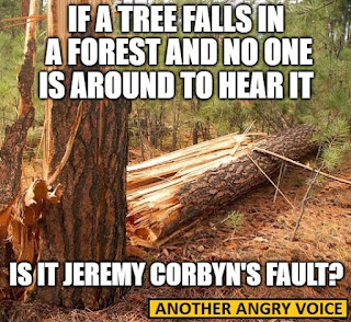 Jeremy%2BCorbyn%2BTree%2BForest%2BMeme.jpg