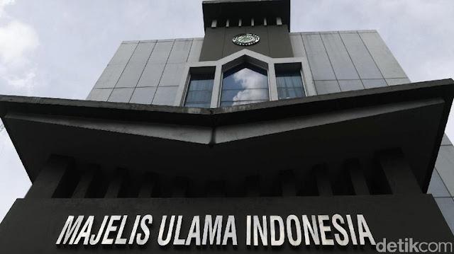 MUI: Berita Hoax Bisa Mengancam Persatuan dan Kesatuan Bangsa