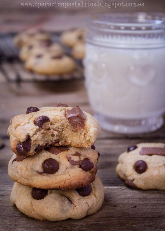 cookies-doble-chocolate