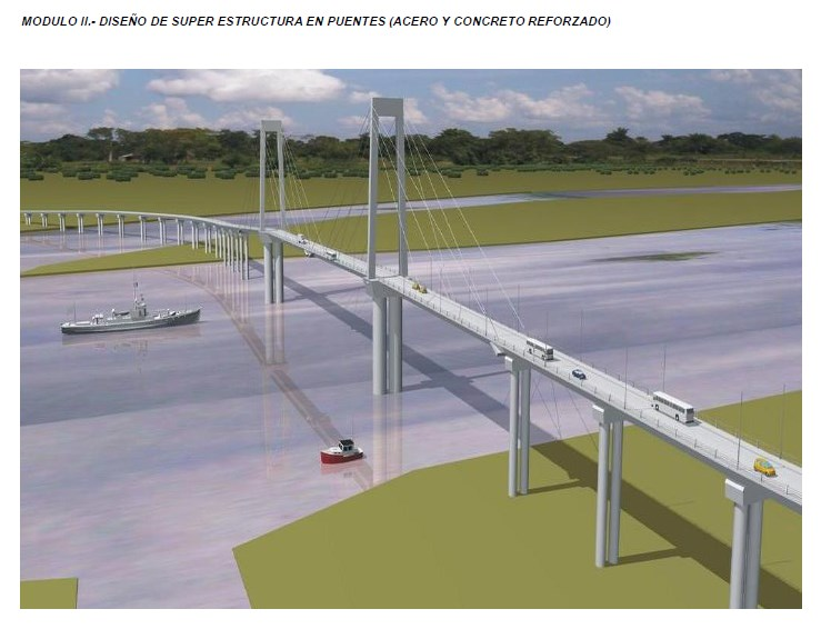 aashto bridge design manual pdf
