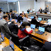 Comissão do Senado aprova PEC da Eleição Direta