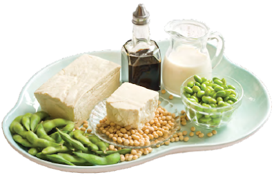 http://www.kateginting.com/2017/11/5-sebab-kenapa-protein-soya-ialah-Pilihan-Yang-Lebih-Baik.html