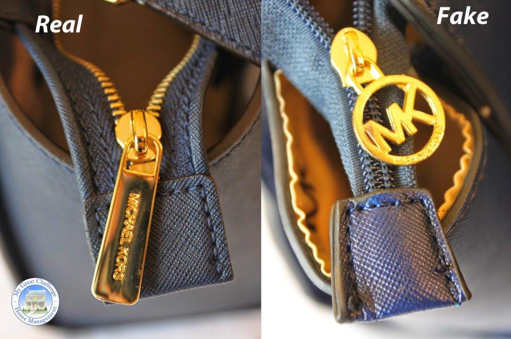 c68183a61e6d5 Ale pojawiają się też modele z prostymi suwakami, w przypadku torebki  JetSet: