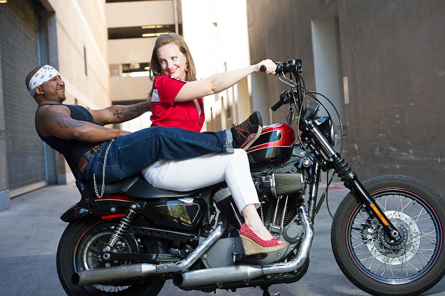Biker dating sites free