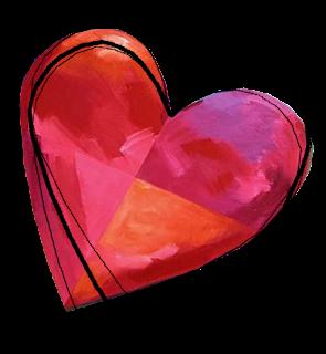 corazones,hearts,png,san valentin,amor,love,recursos,clipart,dibujos