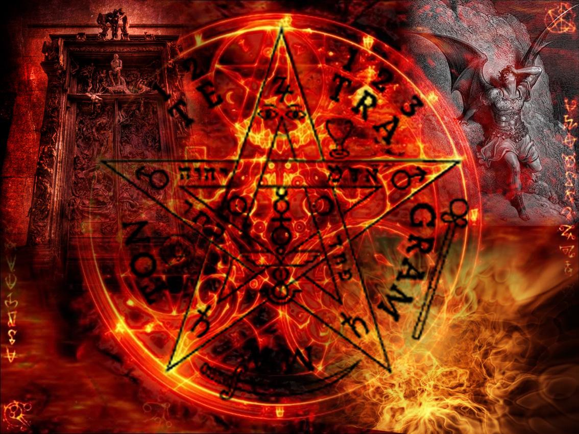 Nalgas del demonio 3 - 1 part 6