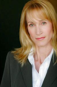 Nikki Tyler Flynn