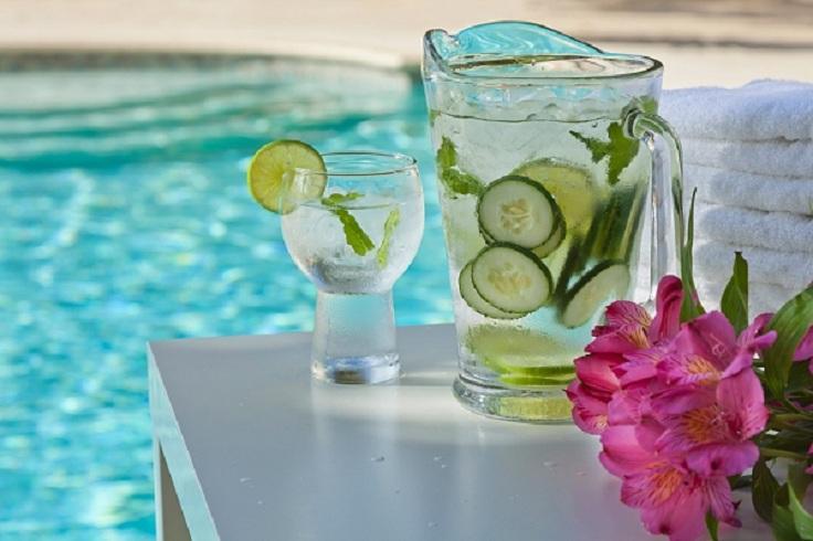 idratazione-estate