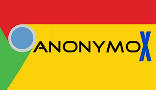Anonymox vpn download For Windows Chrome and Firefox 2019