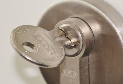 Wajib Tau ! Cara Mencabut Kunci Yang Tidak Bisa Dicabut