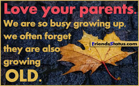 parent-love-quotes-and-sayings-14