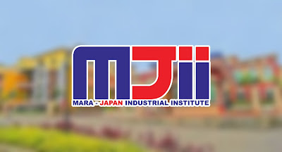 Jawatan Kosong MARA Japan Industrial Institute 2019 MJII