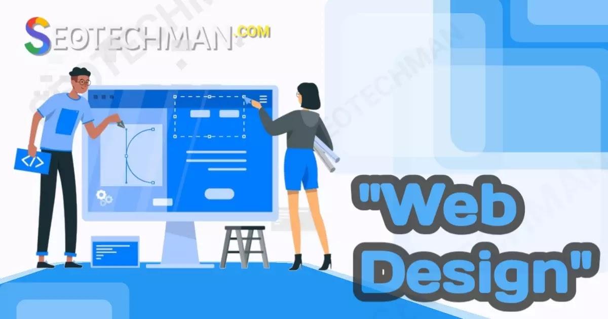 10 Best Tricks to Improve Website Design for Web Designer