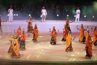 rajasthan-heritage-hotel-to-host-performing-arts-fest