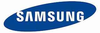 Harga Laptop Samsung Terbaru Tahun 2014