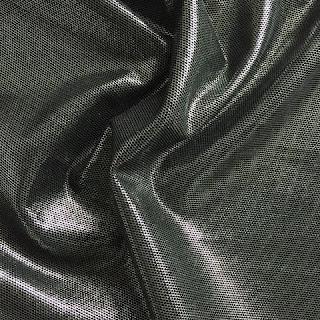 Jenis Bahan Kain Nilon Untuk Pembuatan Jaket Yang Paling Bagus
