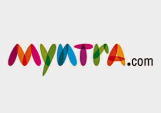 Myntra Customer Care Number, Myntra Toll Free Number In India